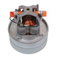 K-9 923 Motor for K-9/Circuiteer and Rapid Groom Dryers